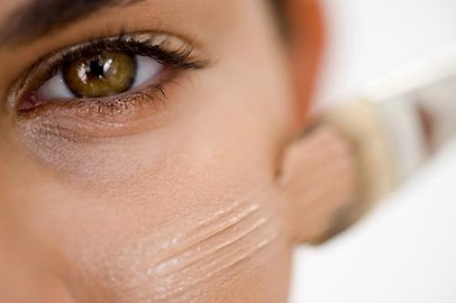 makeup-primer-2