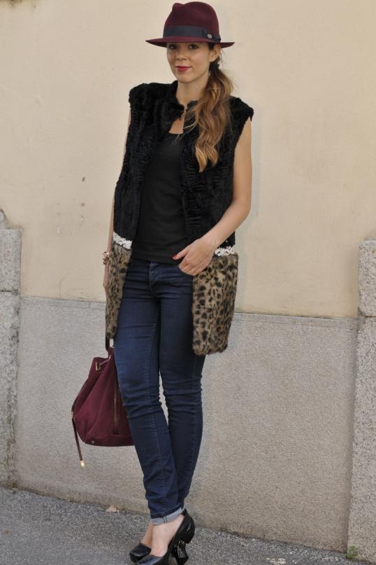 street_style_milan_fashion_week_primavera_verano_2013_500938067_800x