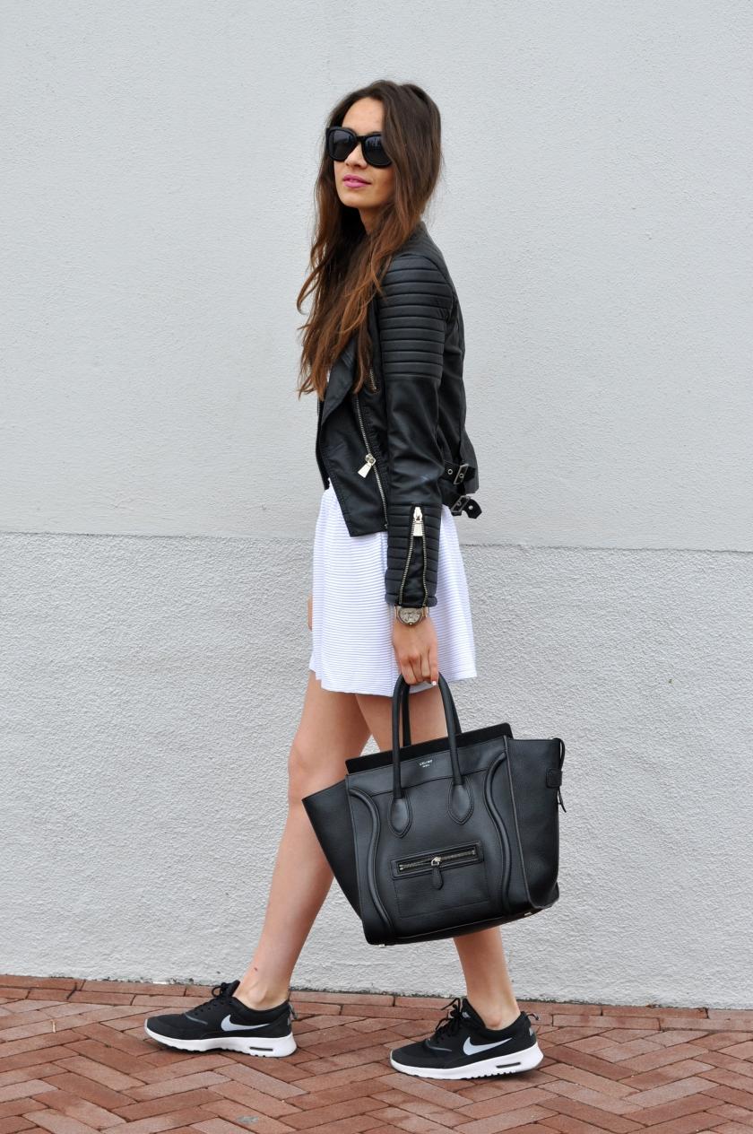 missytaylor-fashion-1