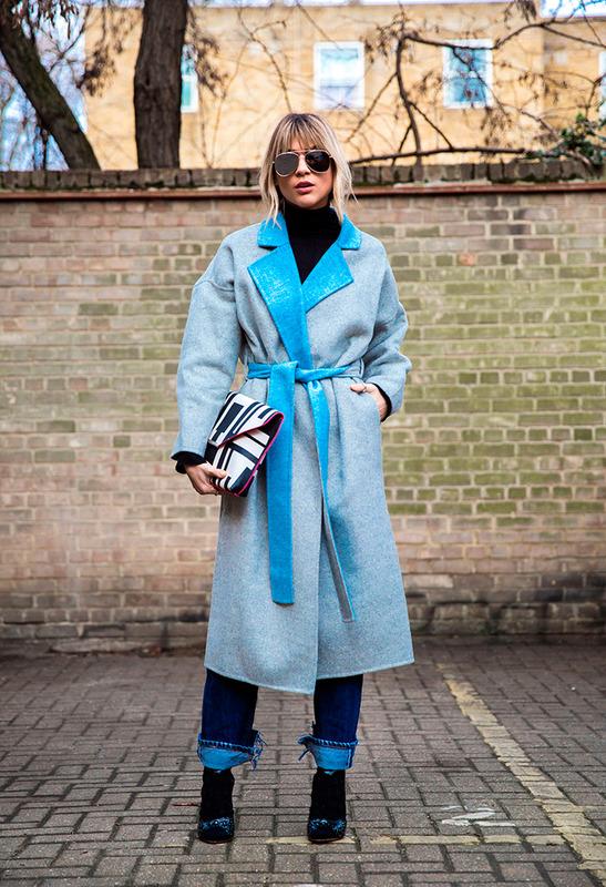 abrigo-bicolor_ampliacion