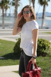 07 bplastyle belen pla blog moda valencia malagueña fashion blogger style basico clasico gris negro blanco rojo stiletto pedro del hierro zara h&m IMG_2773