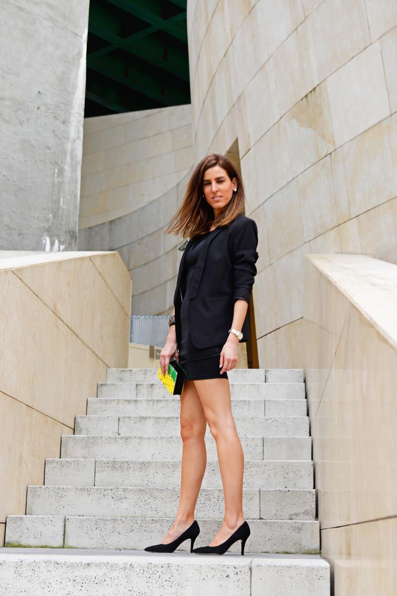 blogs-de-moda-mas-visitados-blogs-moda-blogs-de-moda-españoles-blogs-sobre-moda-blogs-famosos-de-moda-moda-blogs-blogs-de-modas-blogs-de-moda-España2