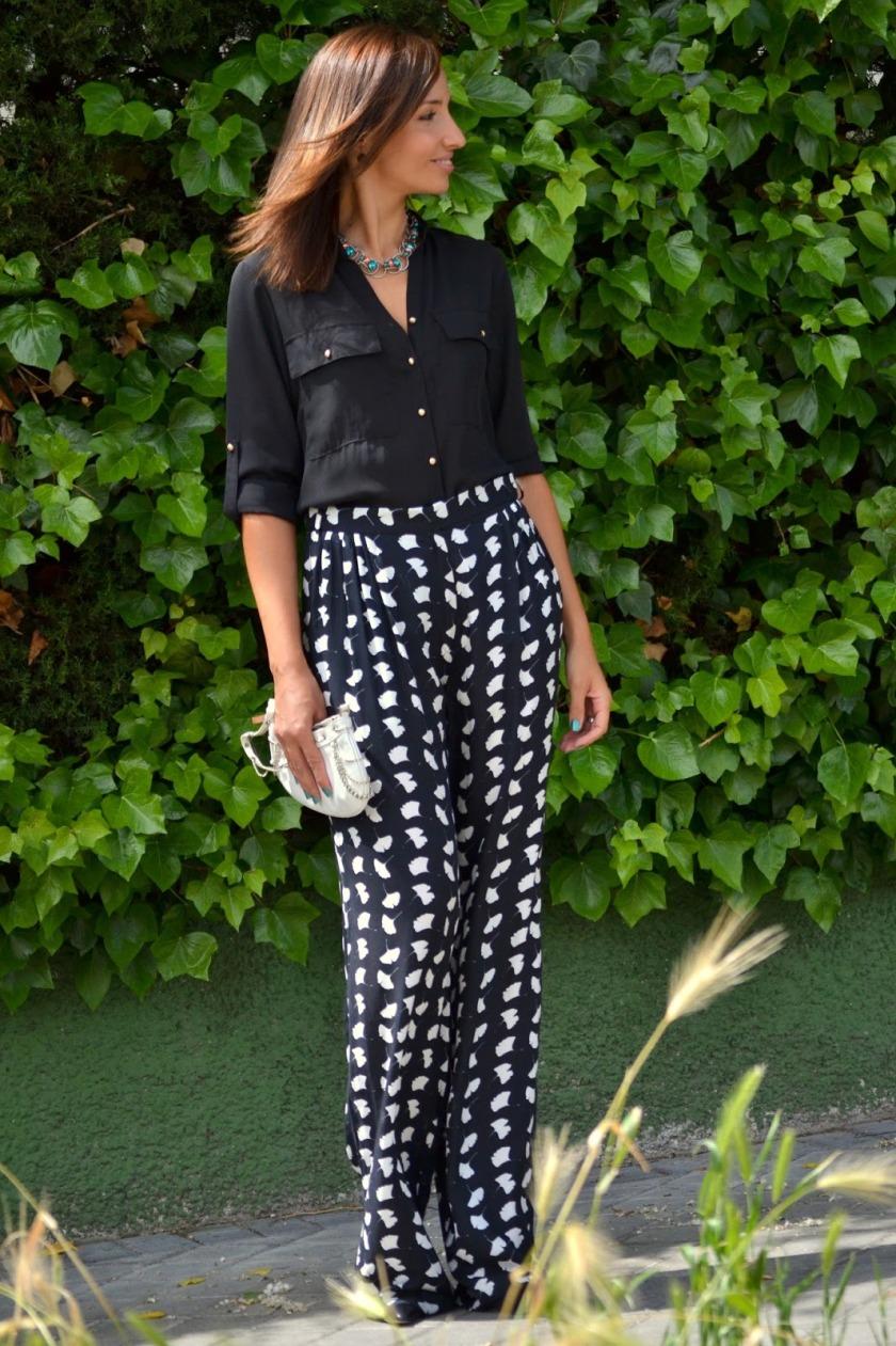 el blog de silvia-Palazzo pants-Dolores Promesa (6)