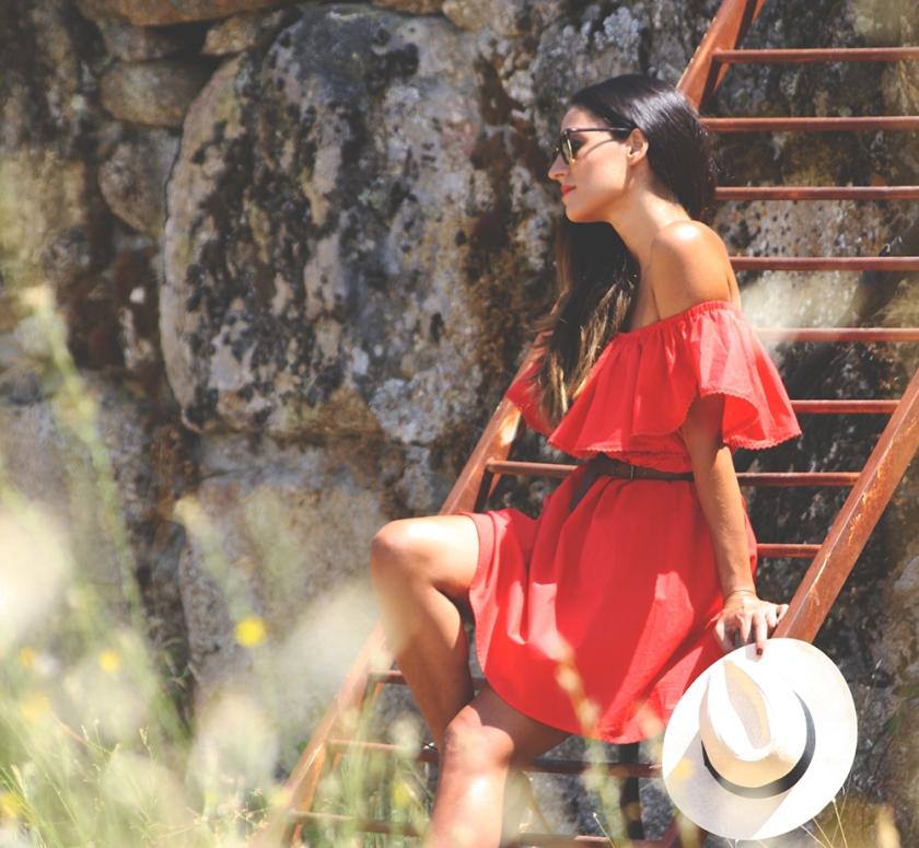 fashion-blogger-donostia-boho-mexicano-2