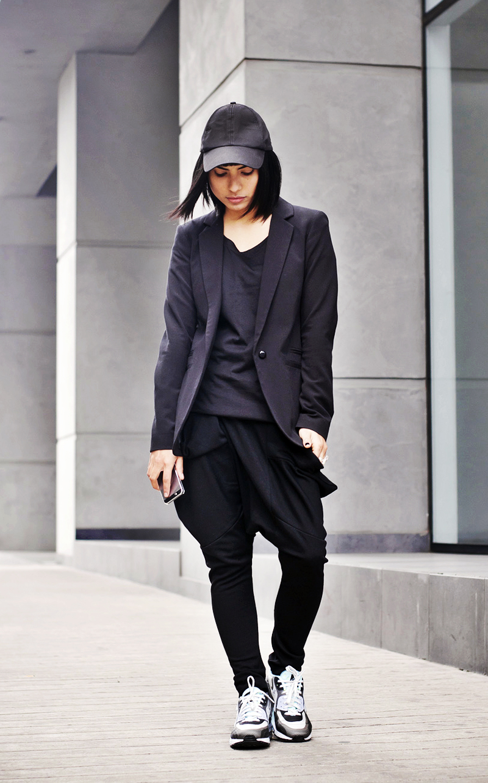 fashion-blogger-peru-blog-moda-minimal-black-style-1