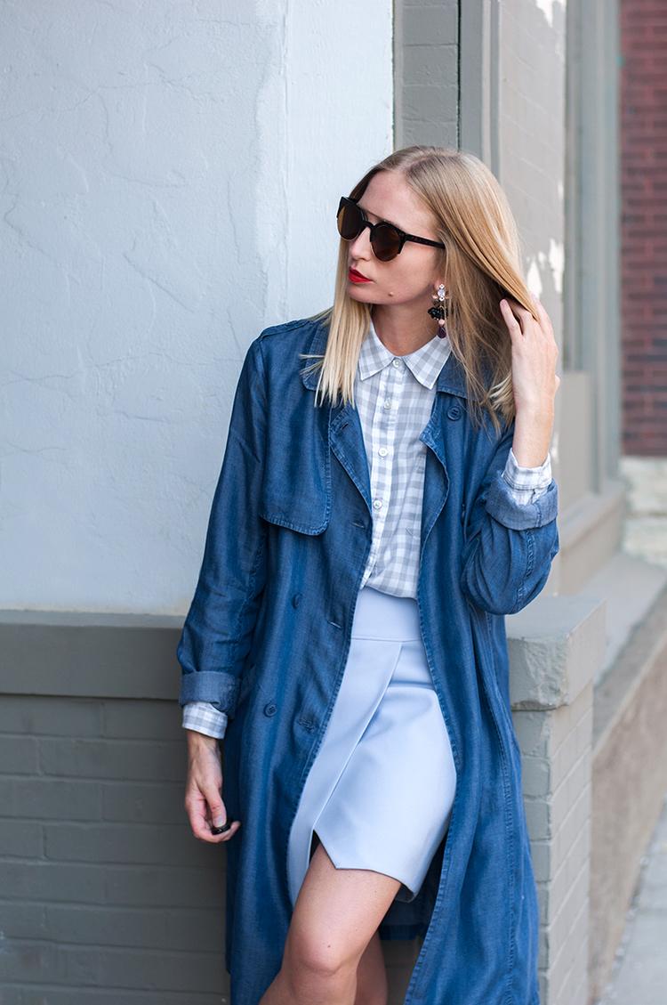 J+Crew+Style+Blogger,+Spring+2015