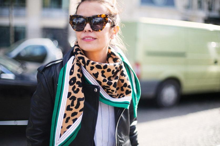 manual_de_uso_y_shopping_de_panuelos_inspirado_en_las_fashion_insiders_352775439_1200x
