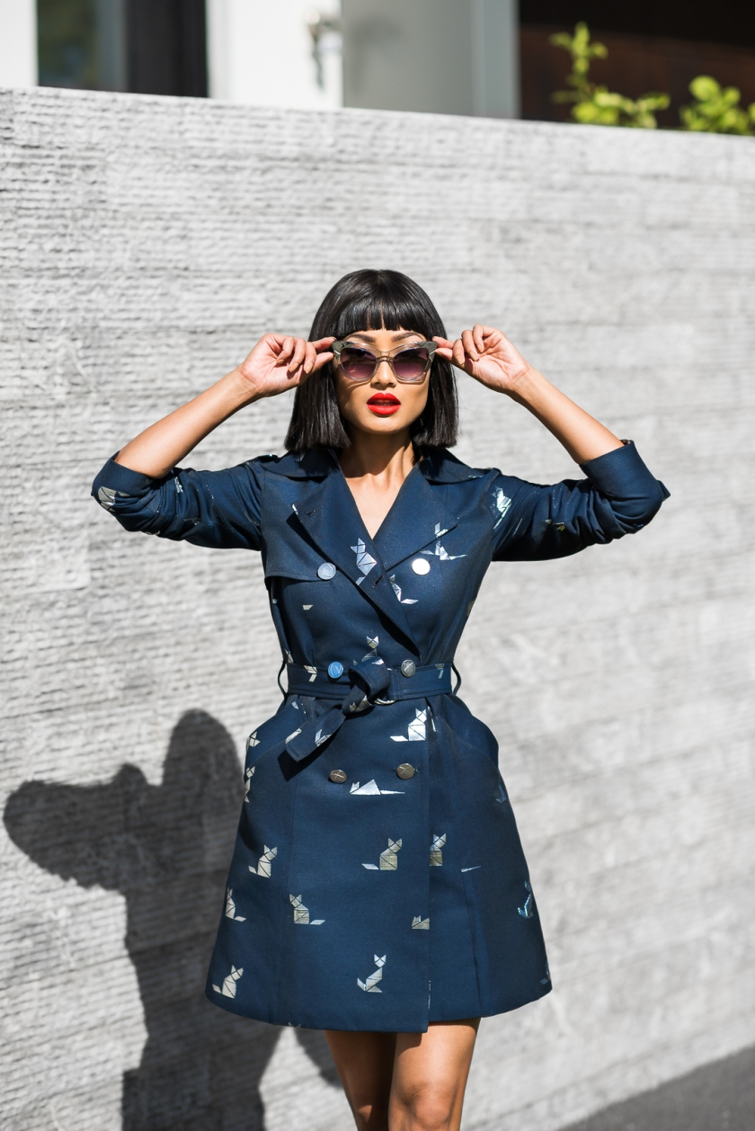 Micah-Gianneli-Top-Australian-Fashion-Blogger-Andrea-Moore-Trenc