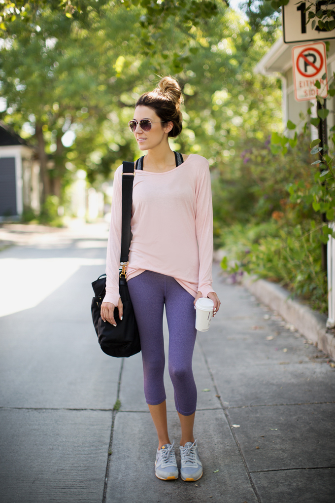pastel_work_out_clothes_hello_fashion_blog