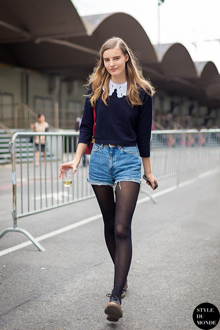 Tilda-Lindstam-by-STYLEDUMONDE-Street-Style-Fashion-Blog_MG_4247