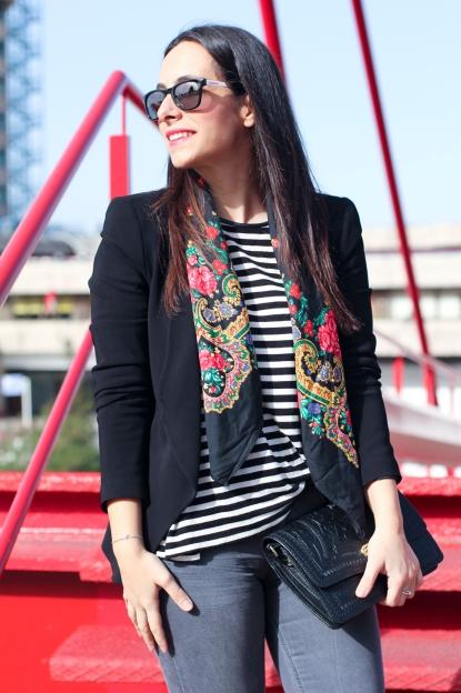 yael-shaqp-fashion-blog-spain-look-pañuelo-portugués-portuguese-scarves-look