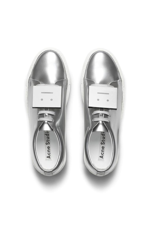 donde_comprar_zapatos_plateados_593381124_800x