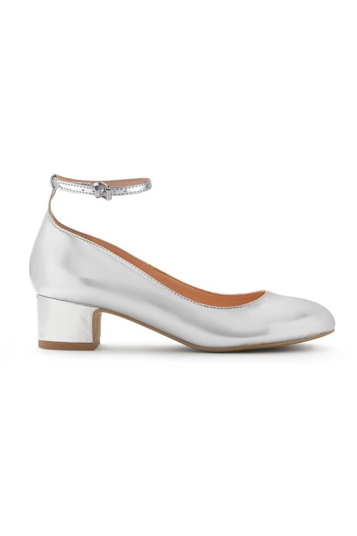donde_comprar_zapatos_plateados_664338135_800x