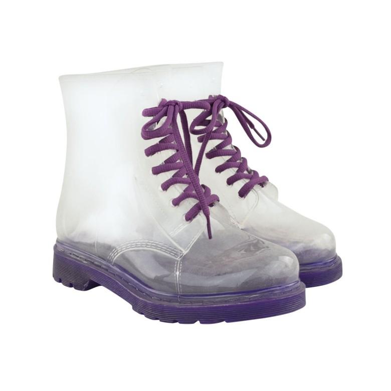 jellyfest_clear_purple_base_1