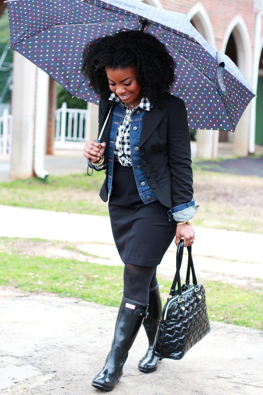 The-Serena-Saga-Rainy-Day-Outfit-5