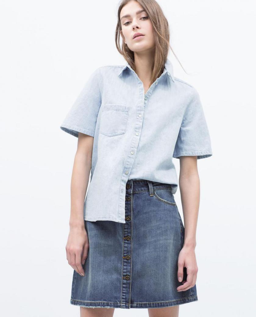 falda-denim-a-15-99-euros
