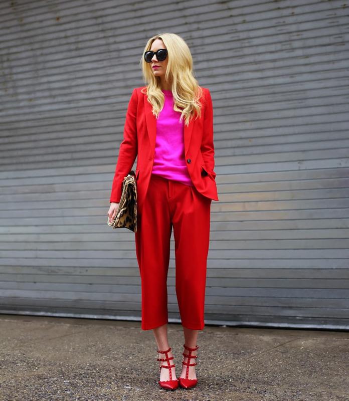 red-pink_ampliacion