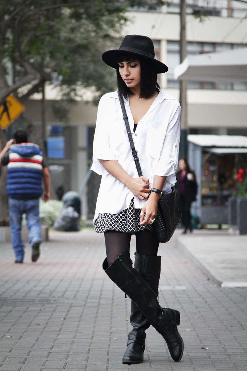 fashion-blogger-street-style-peru-1