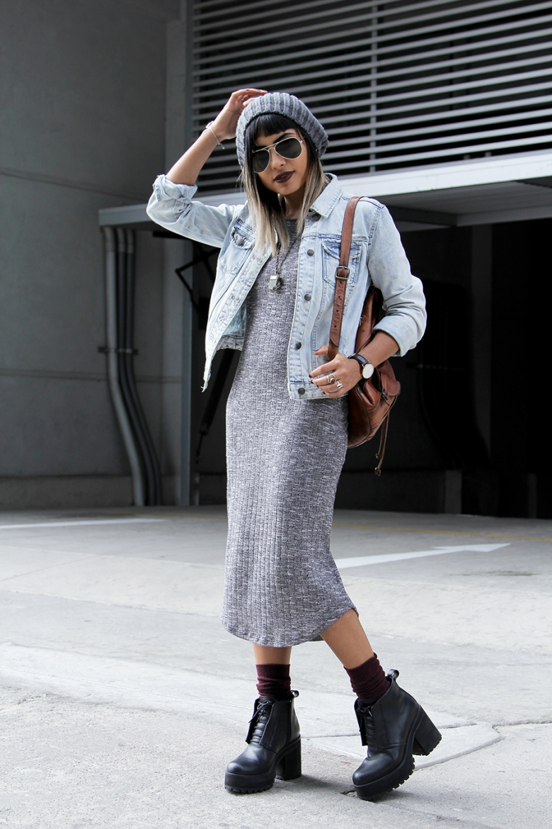 fashion-blogger-street-style-rib-midi-dress-fashionindahat-ale-mazzini-6
