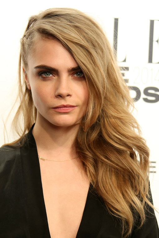 2014-05-getty-long-hairstyles-haircuts-cara-delevingne-elle--1054519_H192250_L