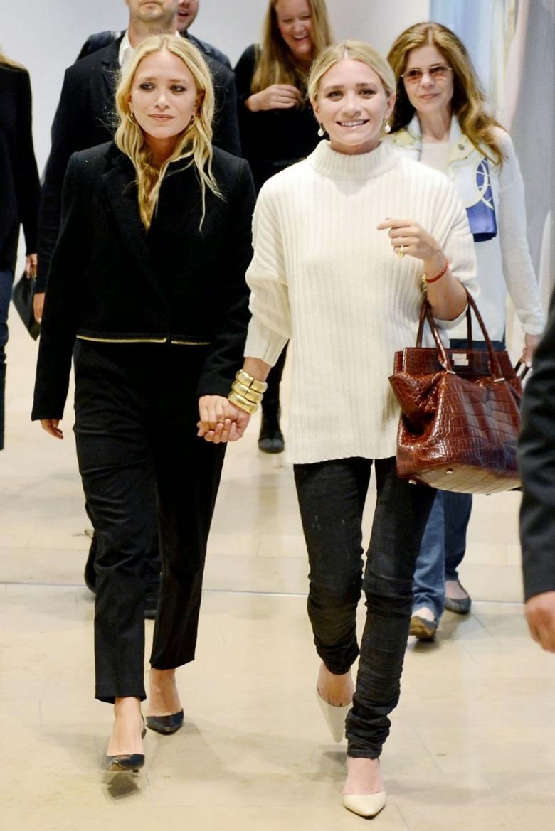 Ashley-Olsen-Bik-Bok-Mary-Kate-and-Ashley-Skinny-Jeans