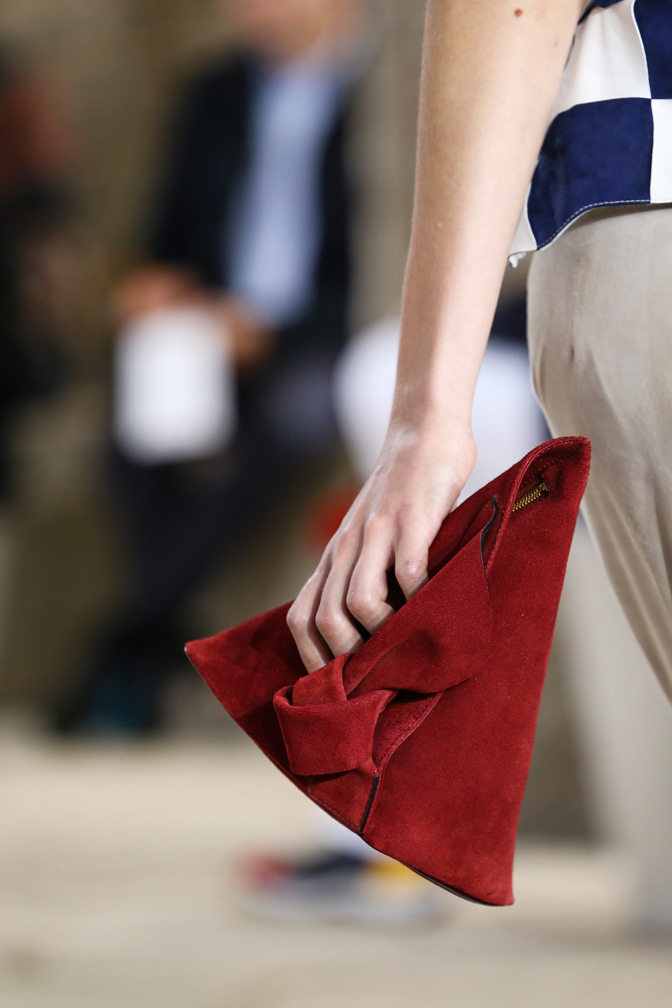 loewe-street-style-bags-2015