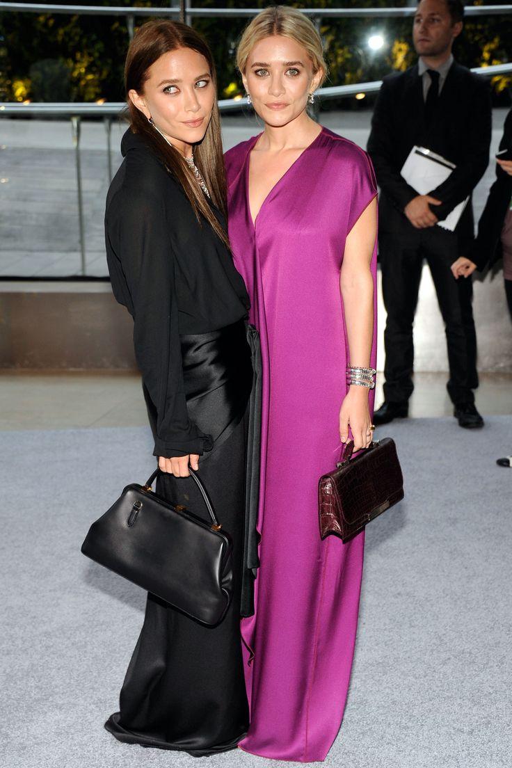 Mary-Kate-and-Ashley-Olsen-2