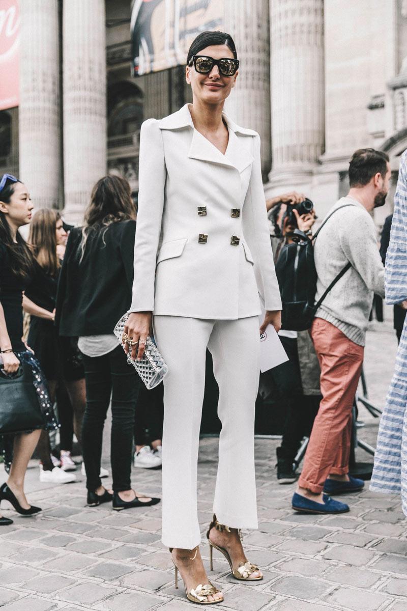 street_style_alta_costura_paris_julio_2016_chanel__294214487_800x