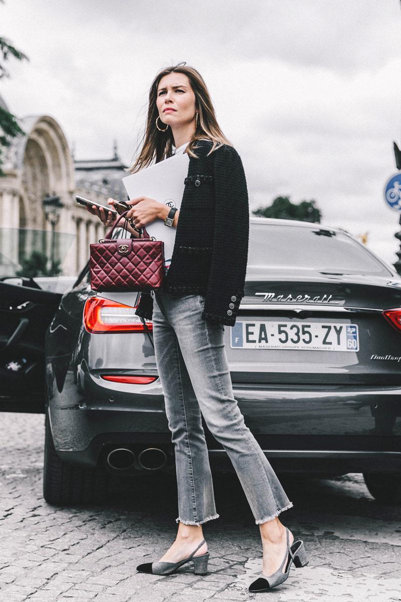 street_style_alta_costura_paris_julio_2016_chanel__399601139_800x