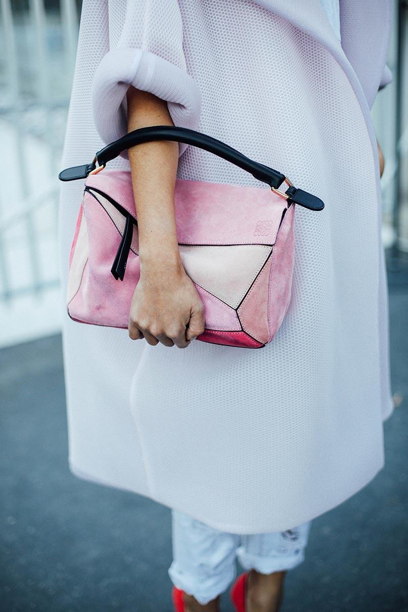 street_style_moda_en_la_calle_en_paris_fashion_week_octubre_2015_dia_3_267363854_800x (1)