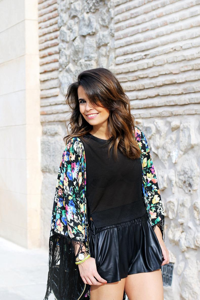 kimono-floral-print-street-style-fashion-blog-collagevintage-14