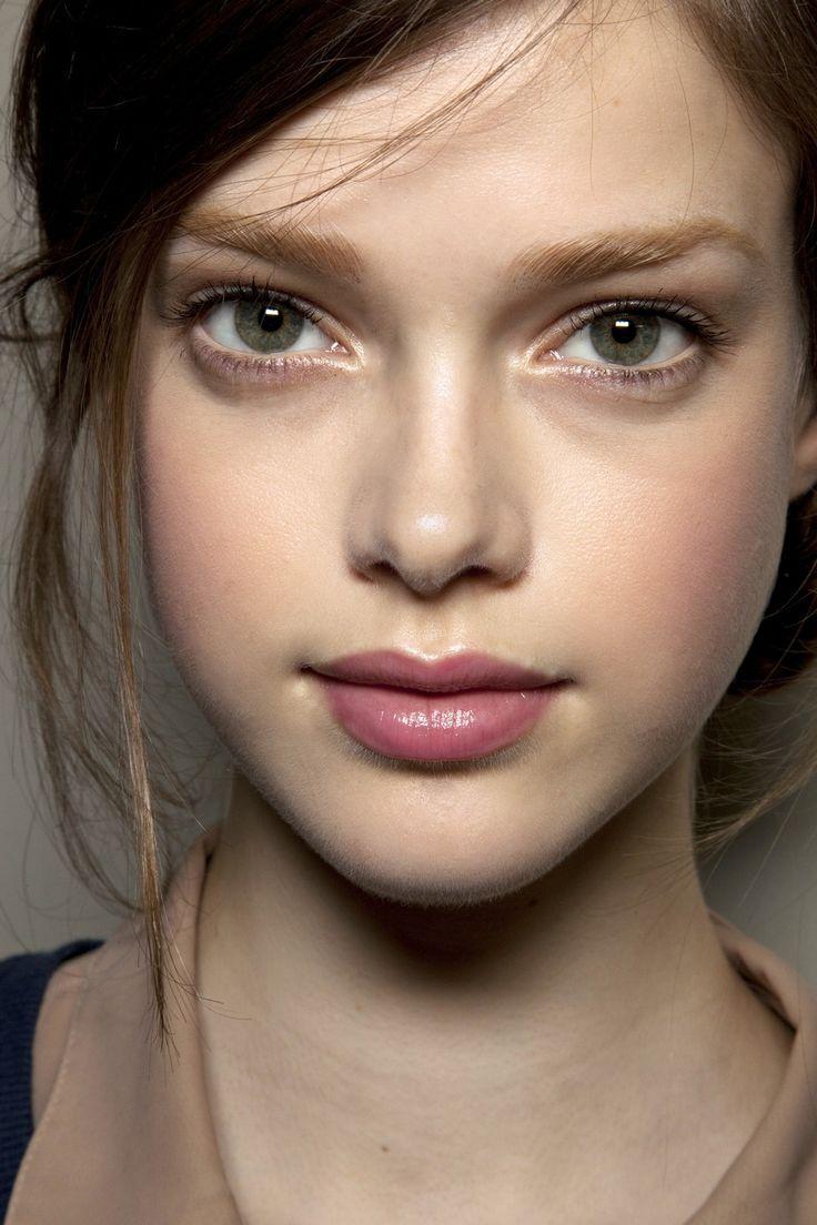 maquillaje-natural-paso-a-paso-3