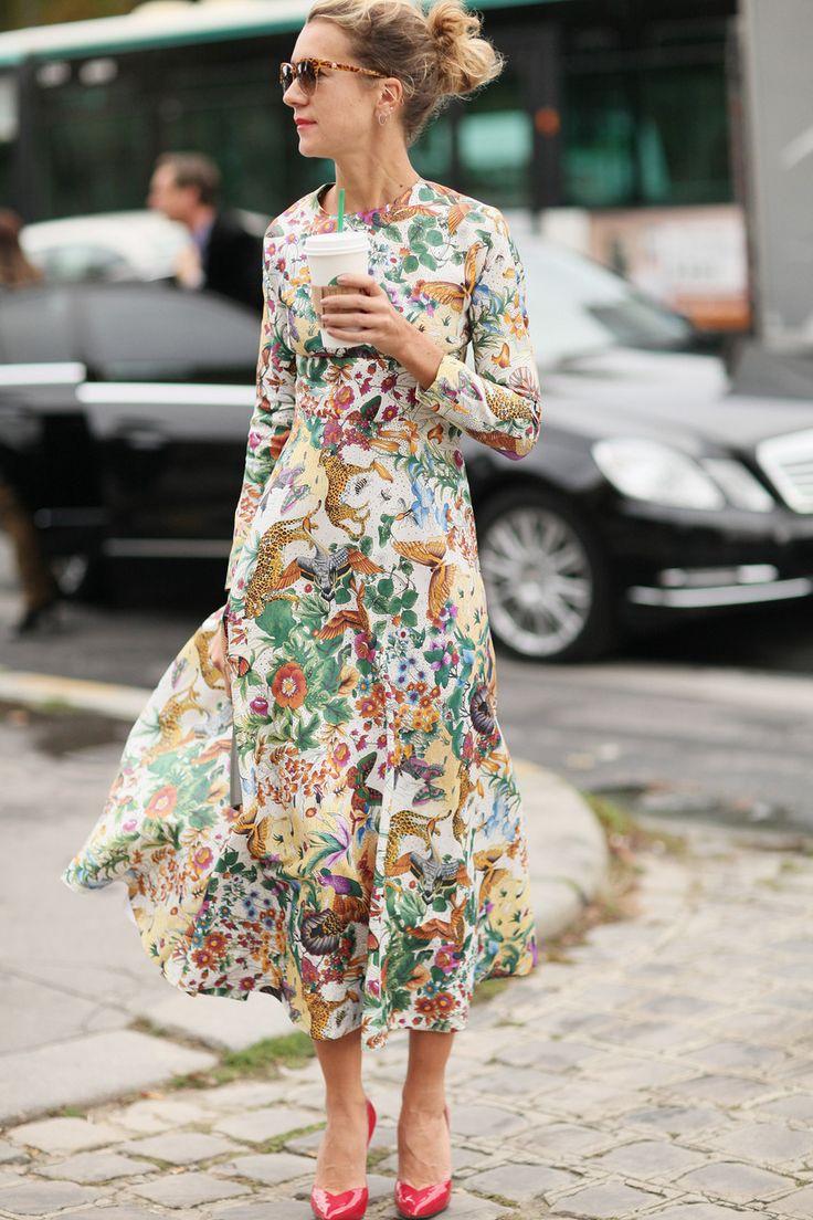 midi-dress-look