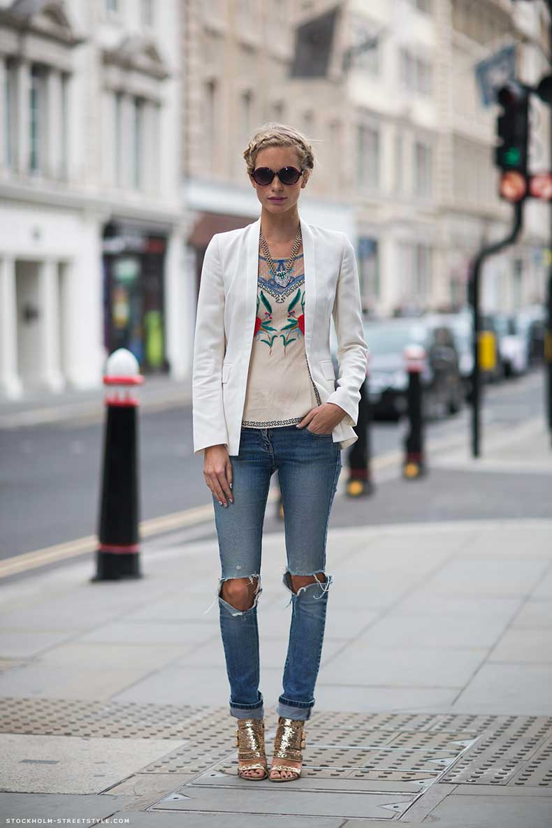ripped-skinny-jeans-street-style