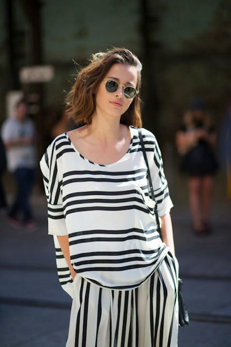 stripes-rayas-prints-estampados-tendencias-trends-primavera_2015-spring_2015-street_style-front_row_blog