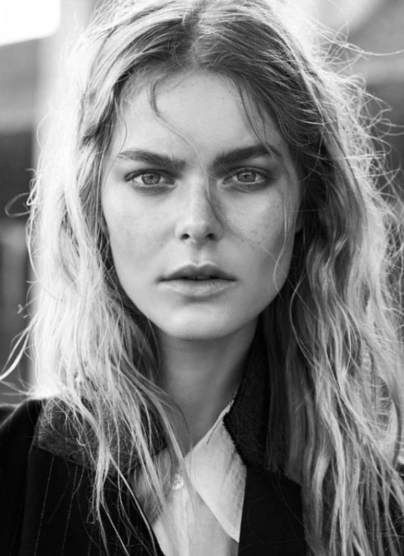 2-le-fashion-blog-27-beauties-with-bold-brows-eyebrow-inspiration-model-jess-gold-via-marie-claire-australia