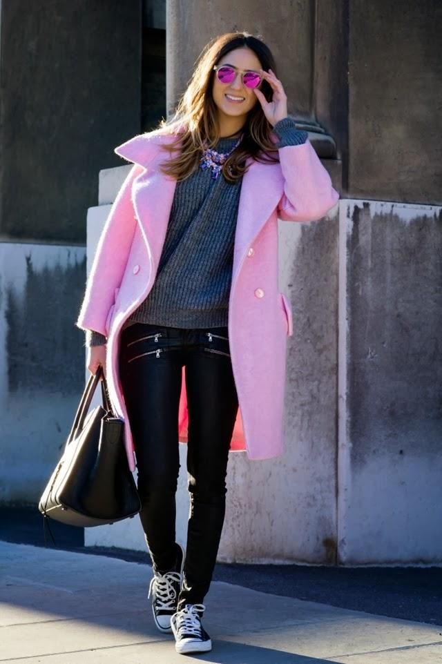 blogger-rosa