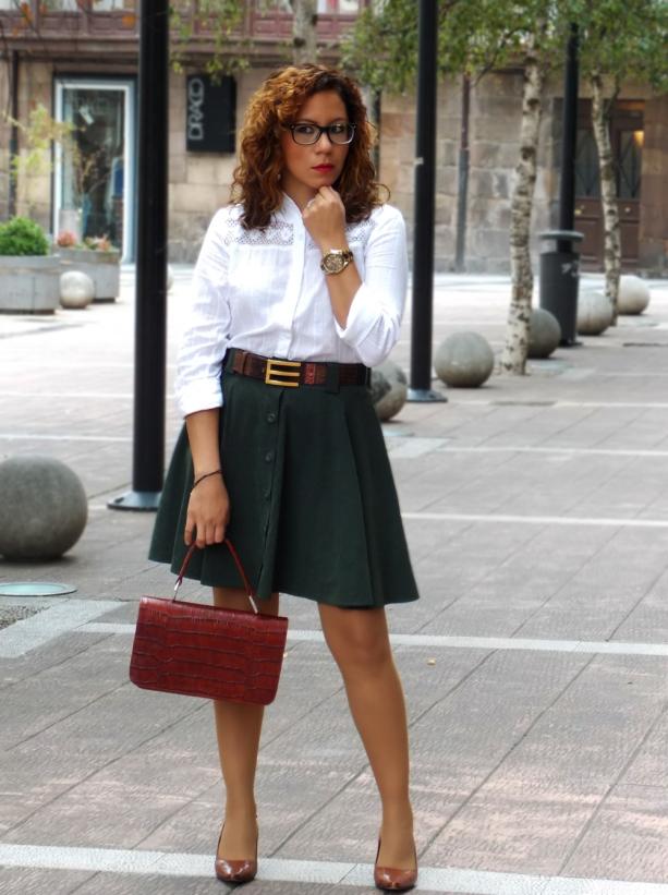 falda-verde2