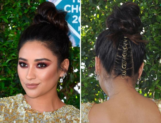 hair-piercings_ampliacion