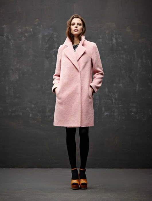 hola-look-fashion-abrigo_rosa-moda004