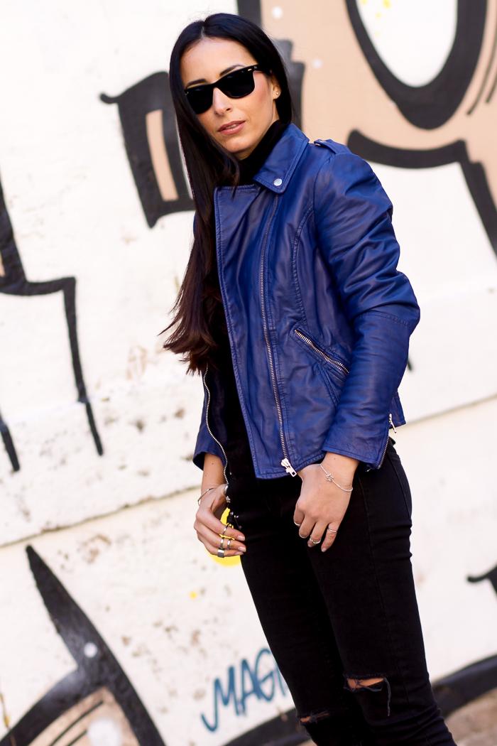 img_7185_blog-moda-spagnola-primavera-estate-novita-2014-pelle-muubaa