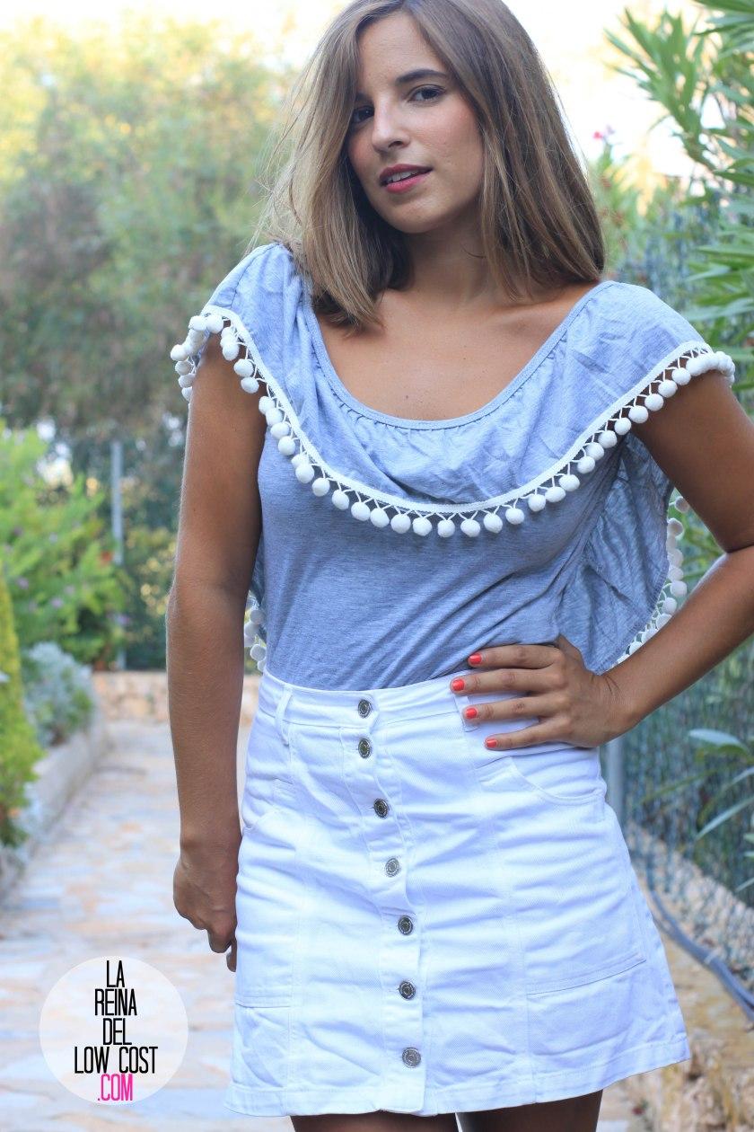 la-reina-del-low-cost-chollomoda-body-style-outfit-ootd-total-look-blogger-madrid-pilar-pascual-del-riquelme-falda-vaquera-stradivarius-verano-2015-5