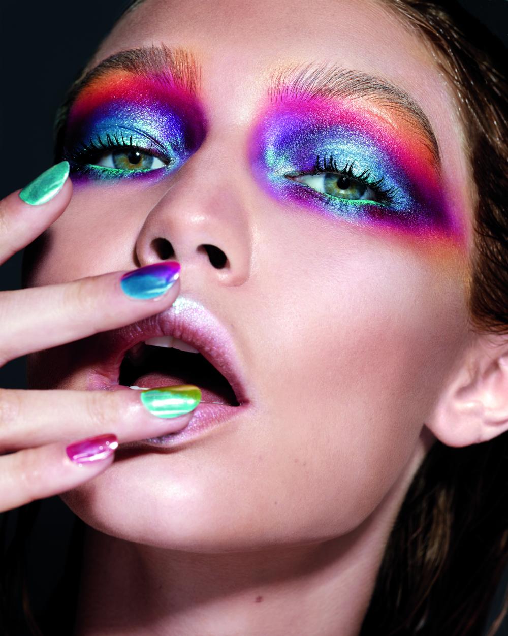 nyfw_maybelline-fashion-diaries-2