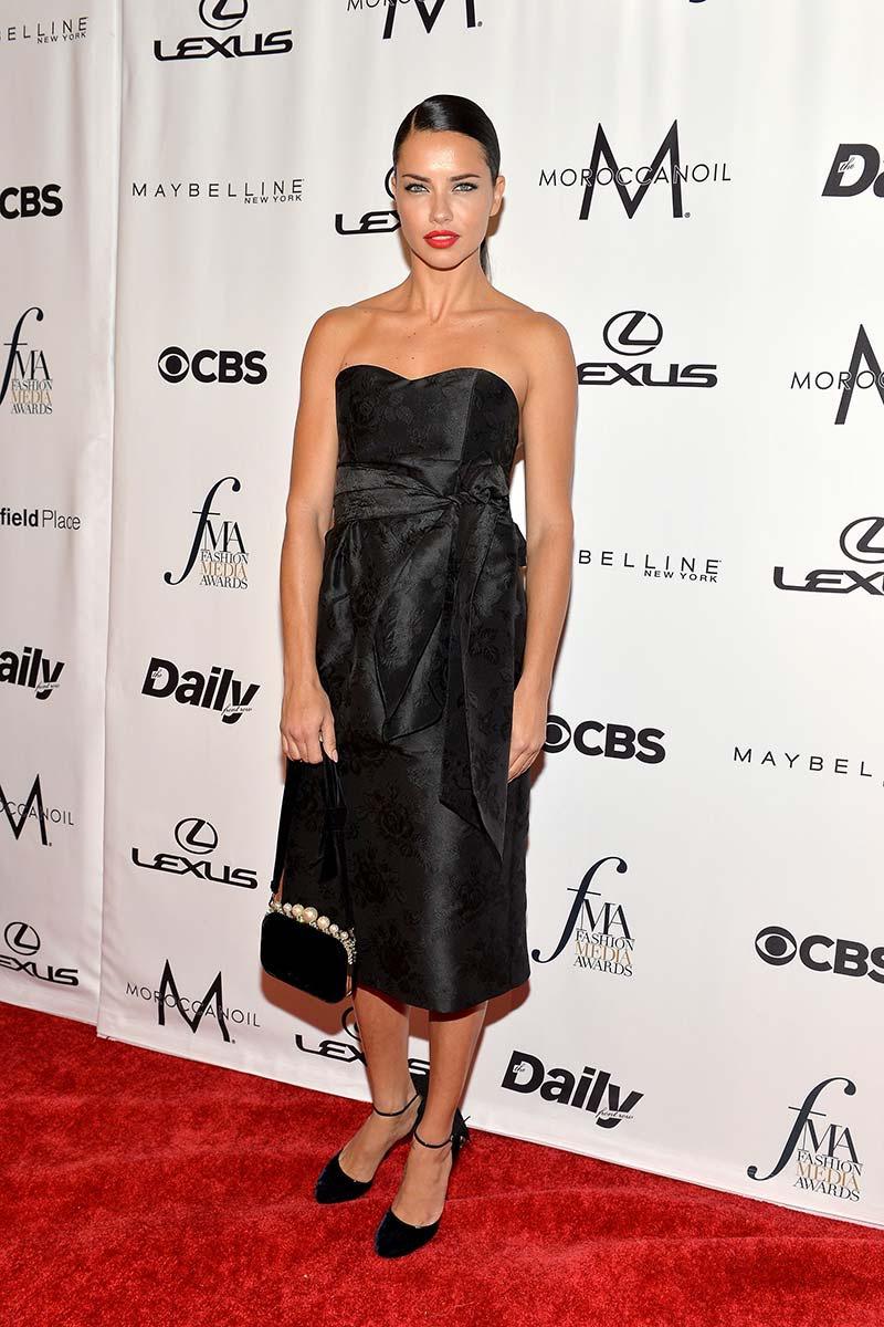 premios_fashion_media_awards_nueva_york_emily_ratajkowski_113137130_800x