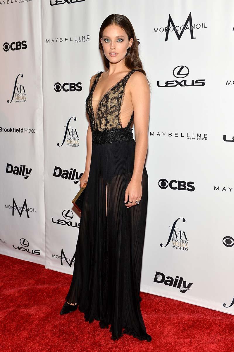 premios_fashion_media_awards_nueva_york_emily_ratajkowski_475058784_800x