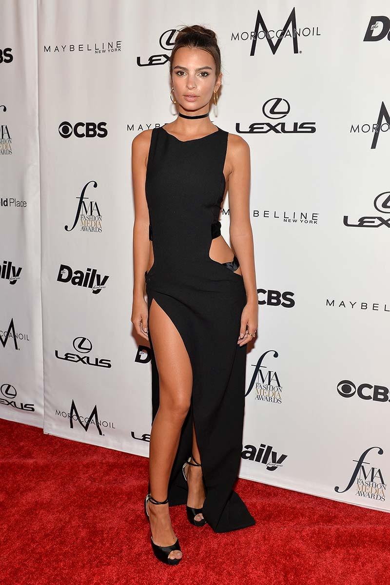 premios_fashion_media_awards_nueva_york_emily_ratajkowski_483478556_800x