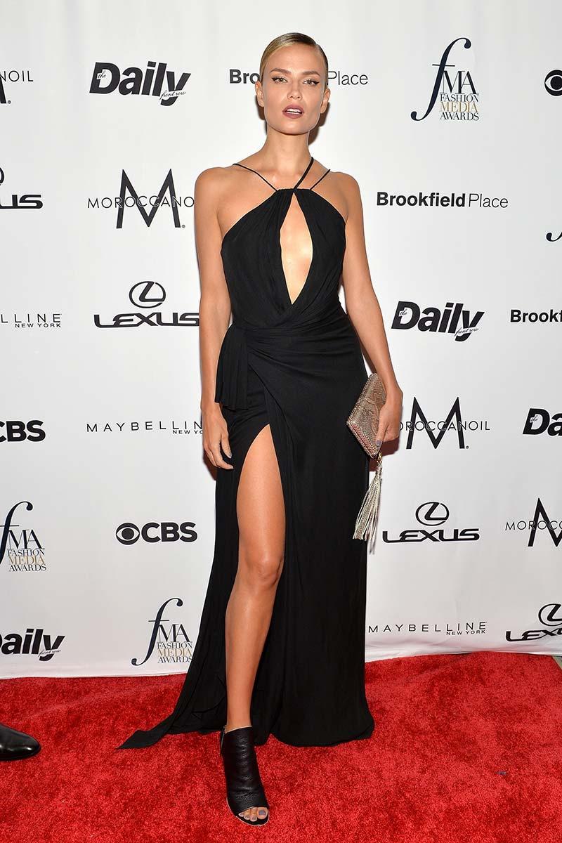 premios_fashion_media_awards_nueva_york_emily_ratajkowski_543031489_800x