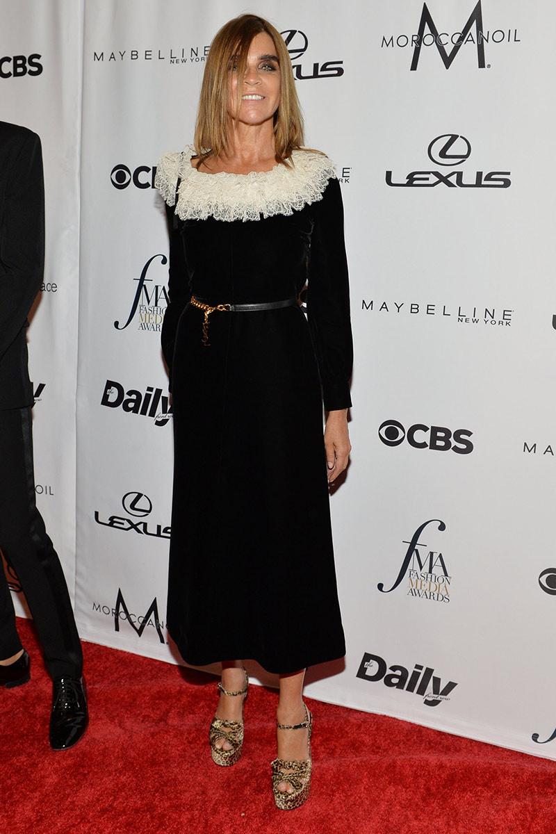 premios_fashion_media_awards_nueva_york_emily_ratajkowski_739582980_800x
