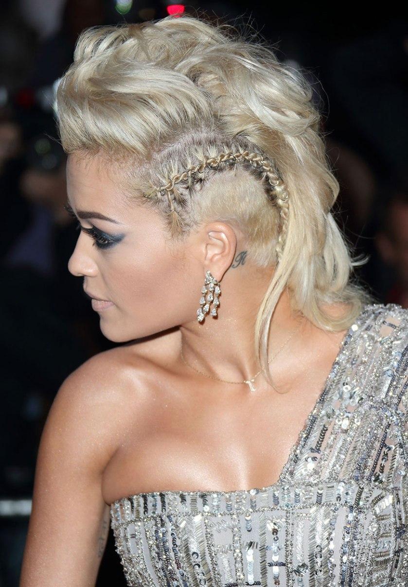Rita-Ora-Hair-Piercing
