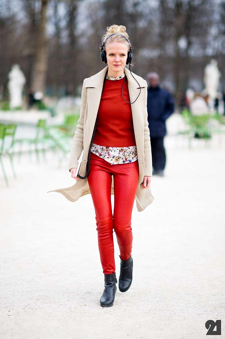 1923-le-21eme-adam-katz-sinding-prints-paris-fashion-week-fall-winter-2012-2013-new-york-city-street-style-fashion-blog_21e2428